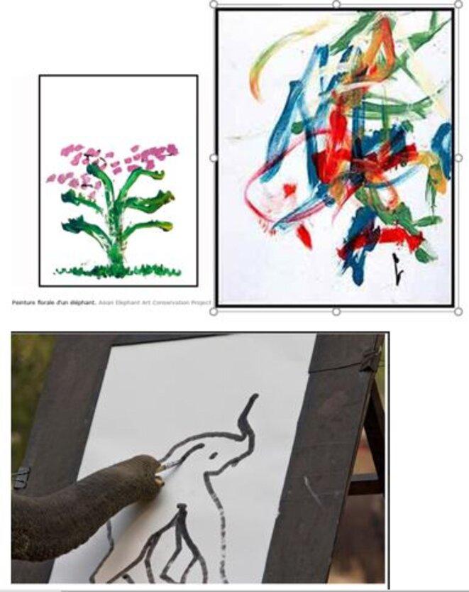 lelephant-qui-peint-1