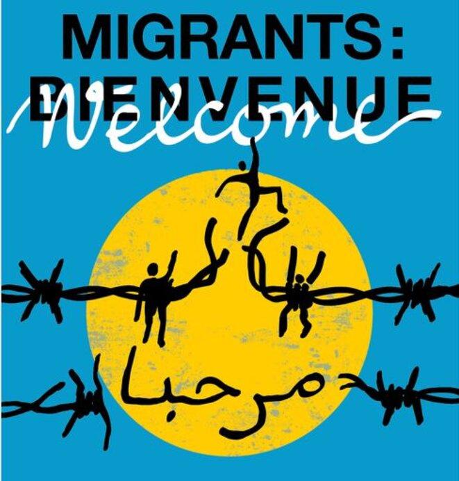 migrants-bienvenus