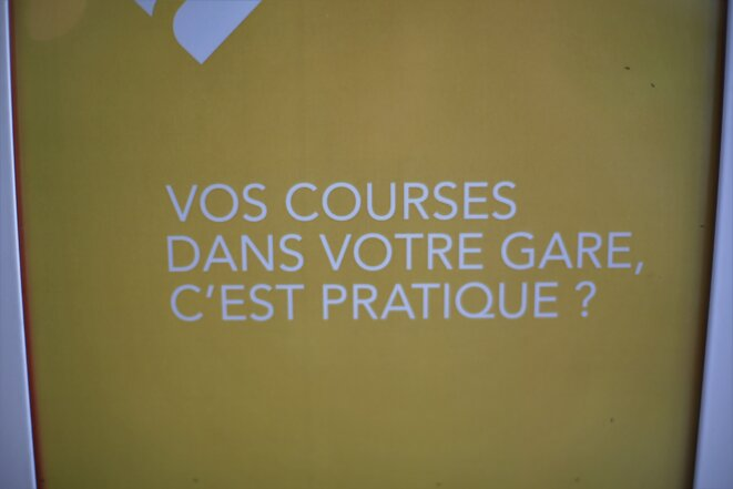 © Jean Claude Lénervé
