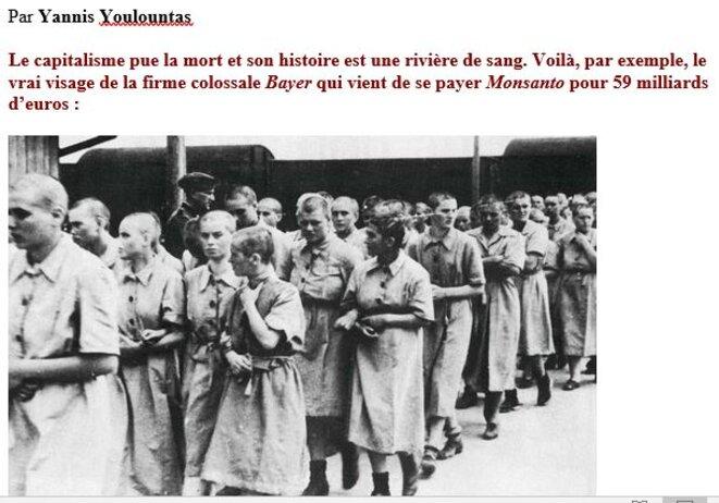 des-lots-de-femmes-achetes-par-les-nazis-ou-sachants-de-lepoque