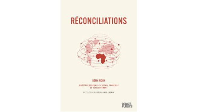 rioux-reconciliations