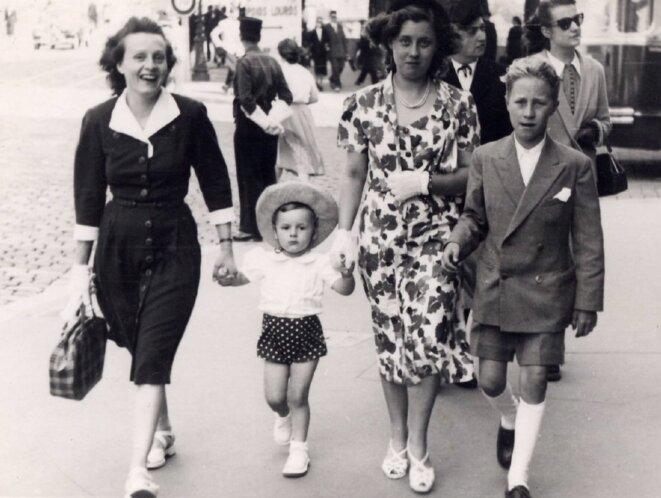 balade-a-lyon-1952