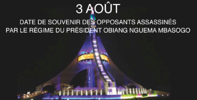 3-aout-date-de-souvenir-des-opposants-assassine-s