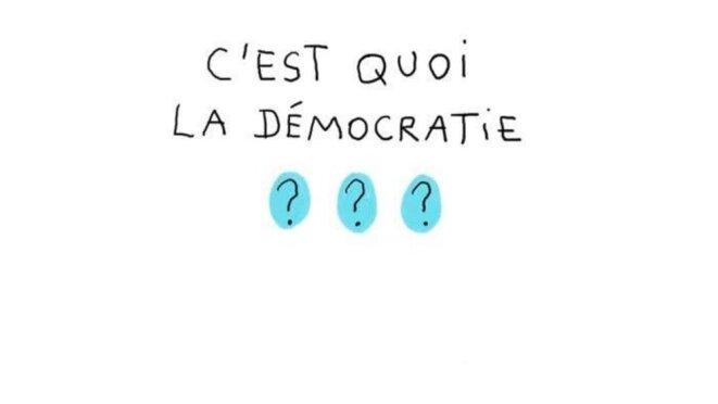 c-est-quoi-la-democratie