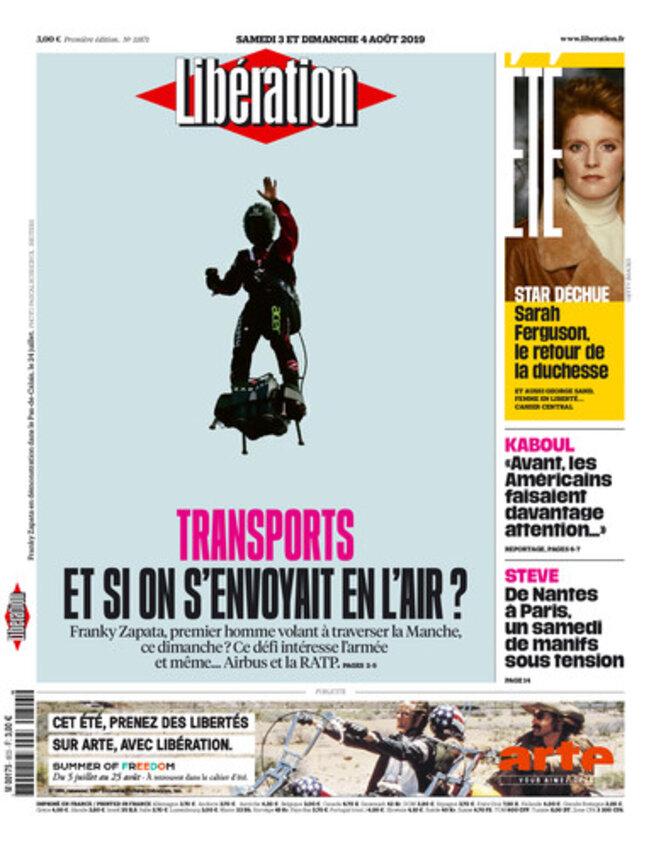 www-liberation-fr
