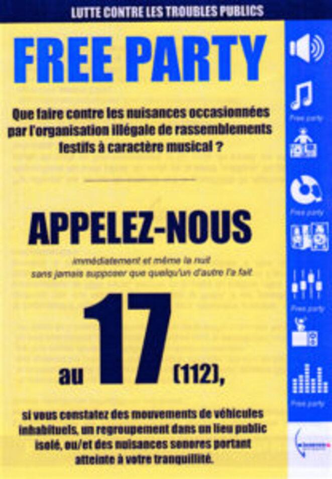 flyer-gendarmerie-01-208x300