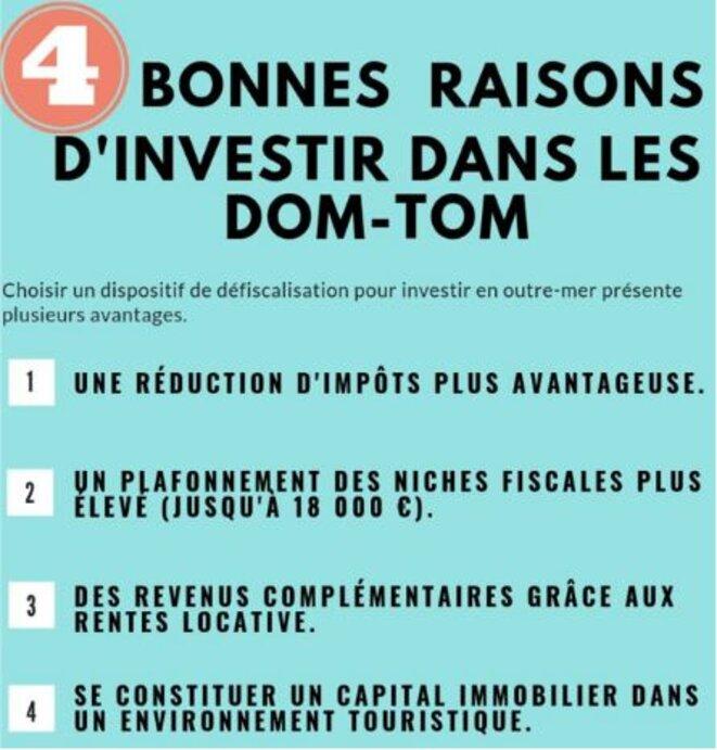 infographie-defiscaliser-domtom-2
