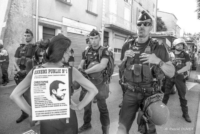 police-ennemi-1
