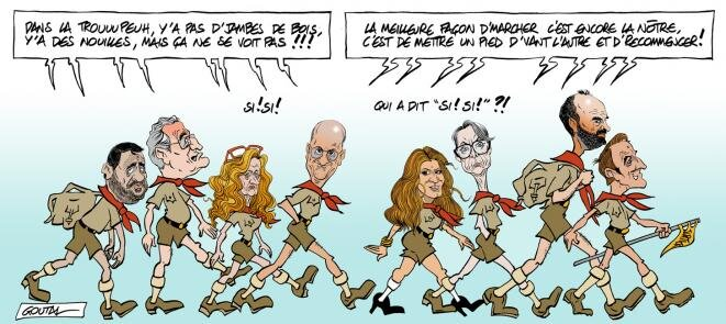 1-aaaah-en-marche-ds-1