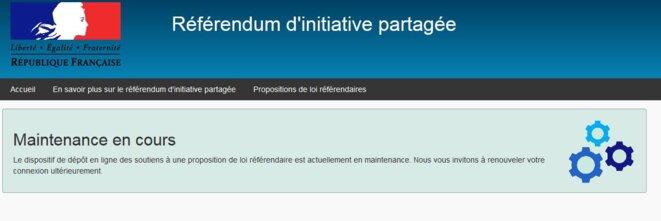 2019-08-08-08-53-00-maintenance-referendum-dinitiative-partagee