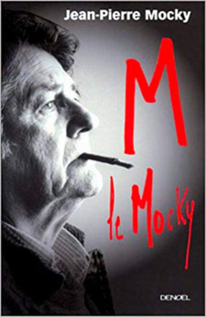 m-le-mocky