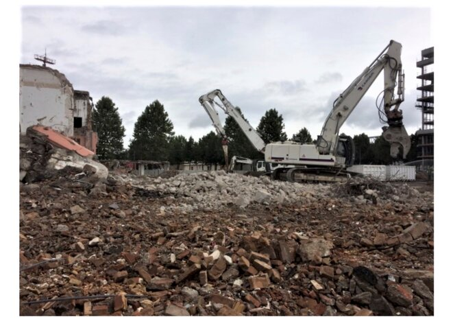 demolition-maillon-2