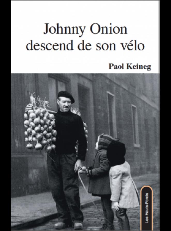 johnny-onion-descend-de-son-velo-paol-keineg-edition-les-hauts-fonds-jpg
