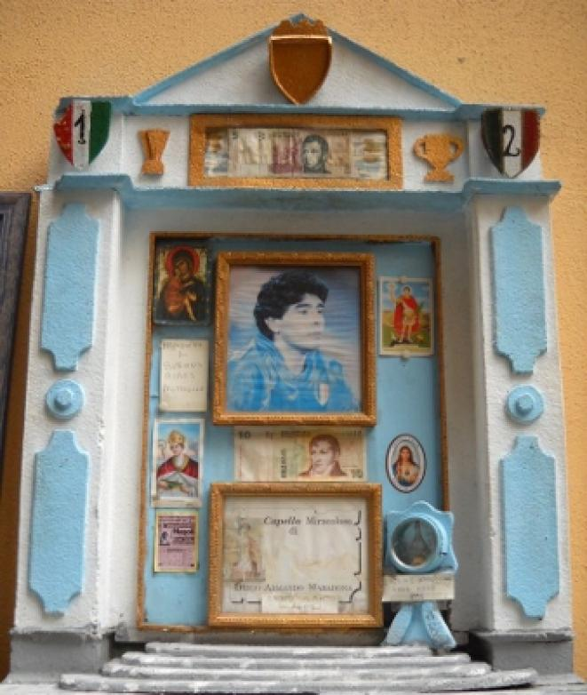 maradona-shrine-338x400
