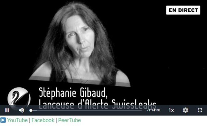stephanie-gibaud-thinkerview-1h14