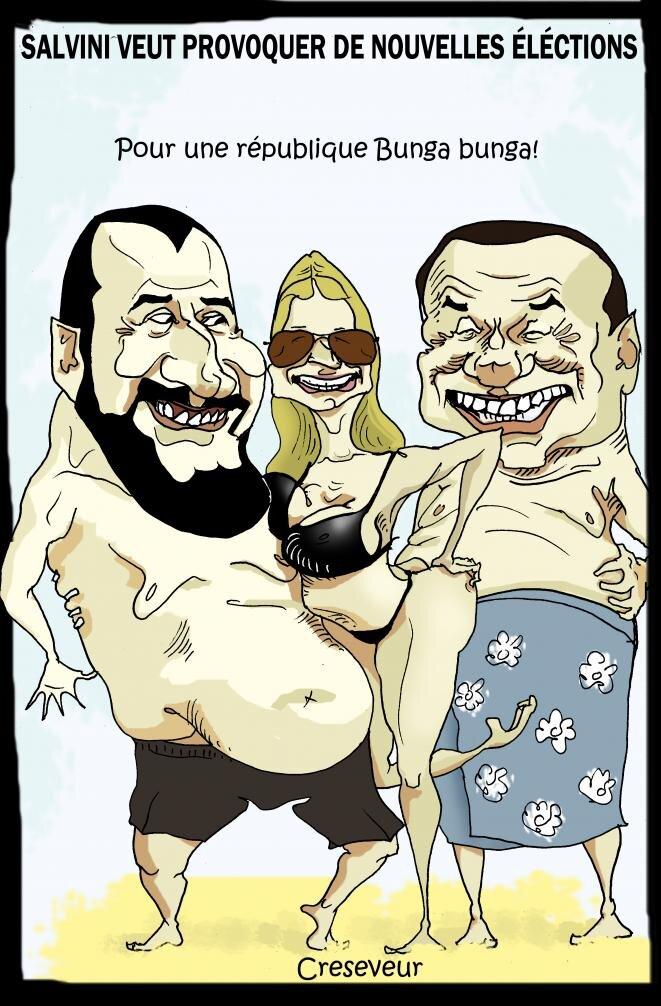salvini-veut-provoquer-de-nouvelles-elections