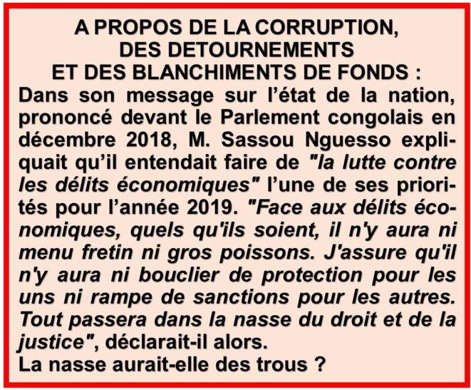 00000-1-corruption-message-sassou-31-12-2018