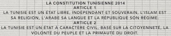 constitution-noir-et-blanc