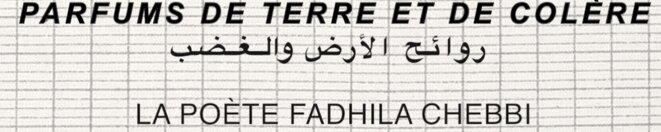 fadhila-chebbi-tres-petit
