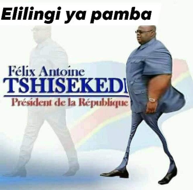 freddy-mulongo-faussaire-tshilombo-189