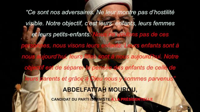 mourou-rouge