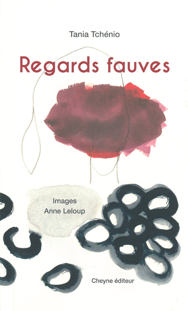 regards-fauves