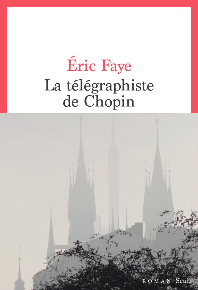 la-telegraphiste-de-chopin-9782021362695-hd