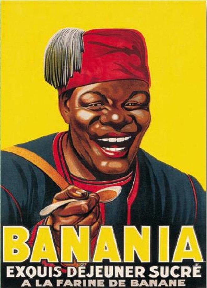 affiche-vintage-banania-67148