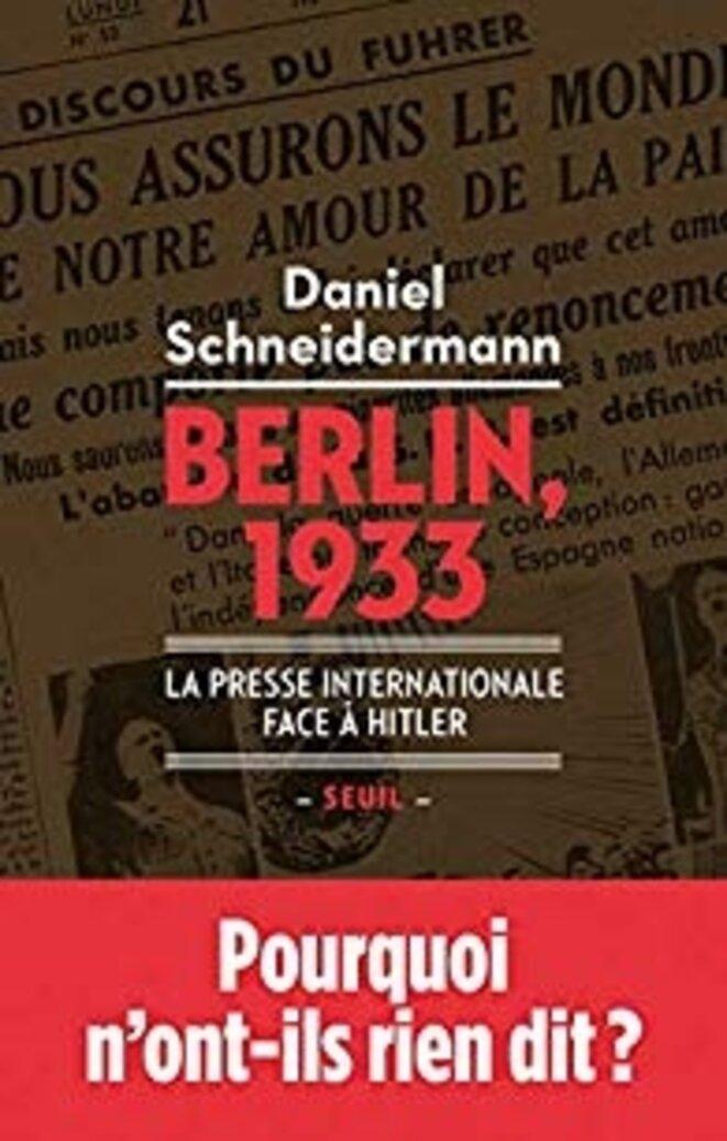 berlin-1933