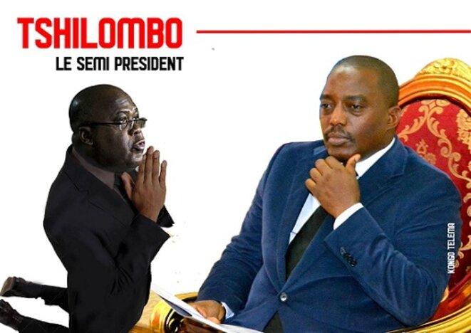 freddy-mulongo-faussaire-tshilombo-121
