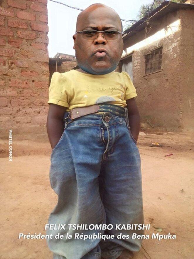 freddy-mulongo-faussaire-tshilombo-126