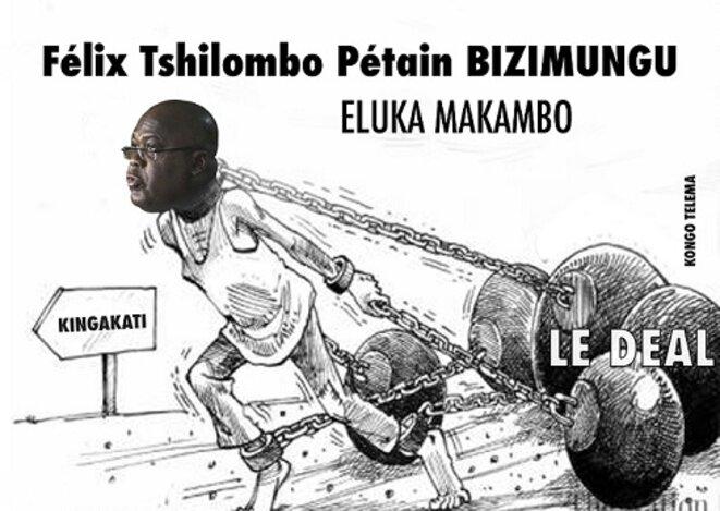 freddy-mulongo-faussaire-tshilombo-250