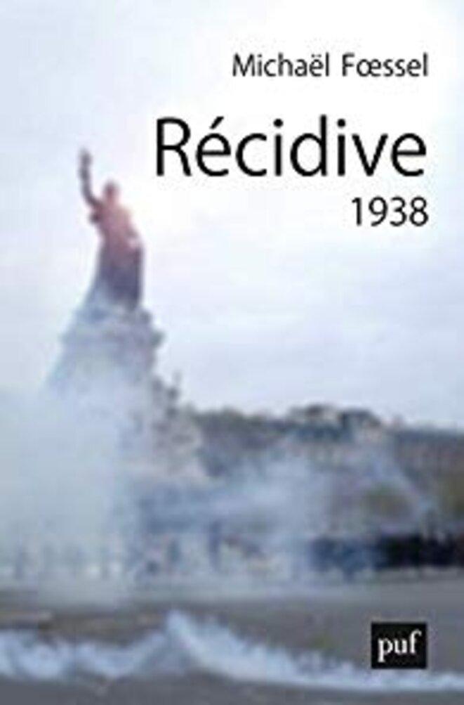 recidive-1938