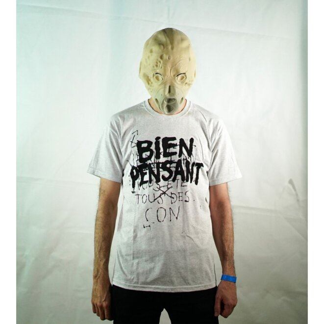 t-shirt-bien-pensant