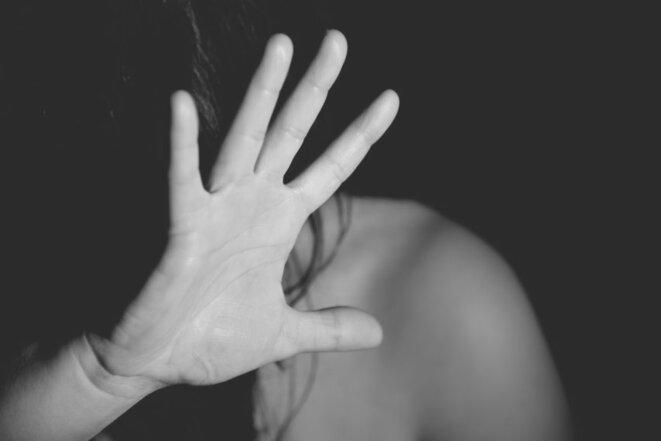 stop-aux-violences-contre-les-femmes-2
