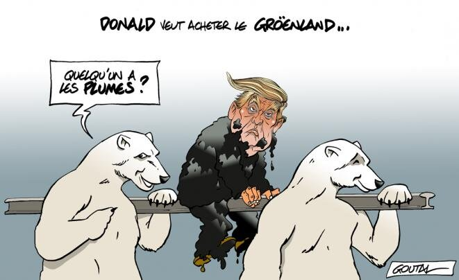 1-donald-groenland-ds-1