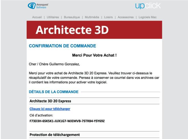 architecte-3d