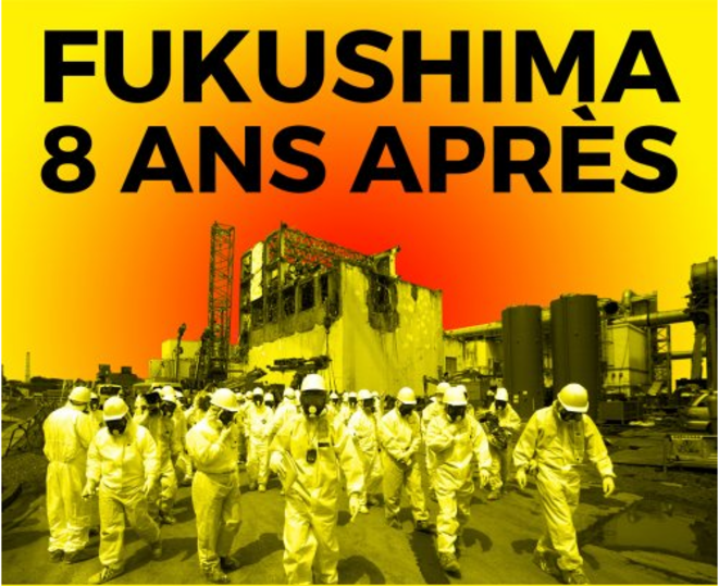 fukushima-8-ans-apres