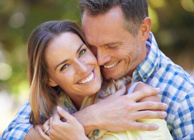 Sites de rencontre pour célibataires