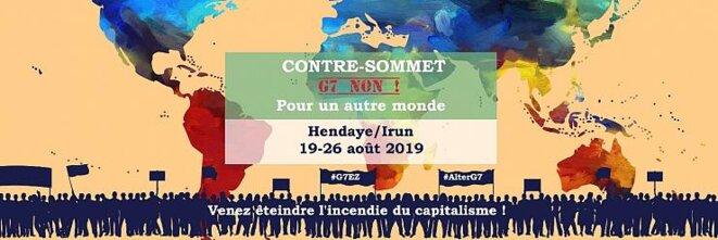 affiche-contre-sommet-g7-du-19-au-26-aout-2019