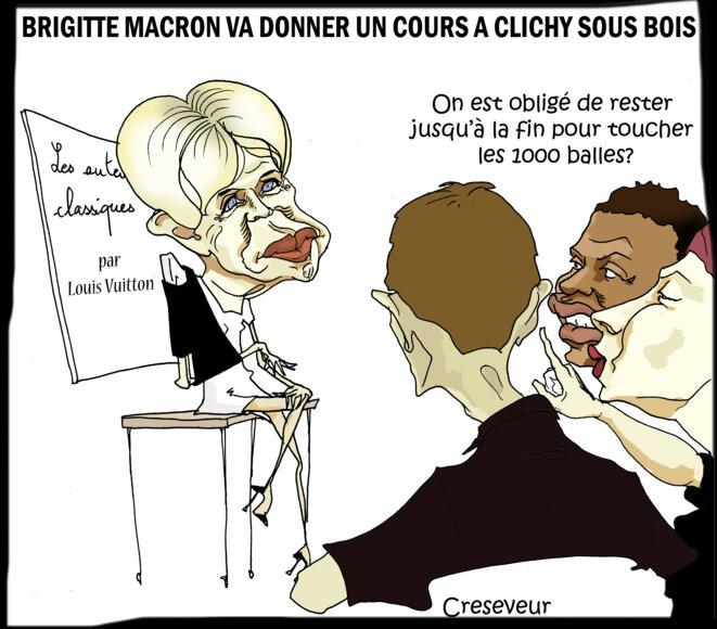 brigitte-macron-va-donner-des-cours-a-clichy-sous-bois