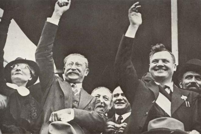 7-juin-1936-accords-de-matignon