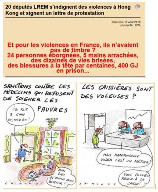 la-situation-en-france-en-2019