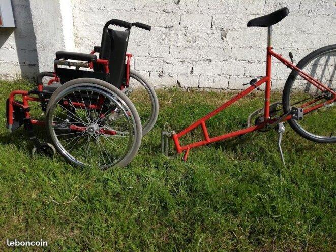 ve-lo-handicap-1