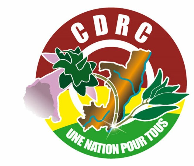 1-cdrc-logo-principal-parti