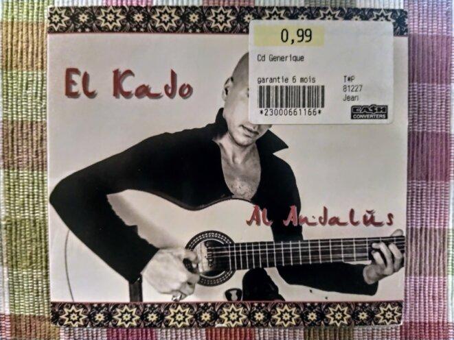 El Kado © Taum