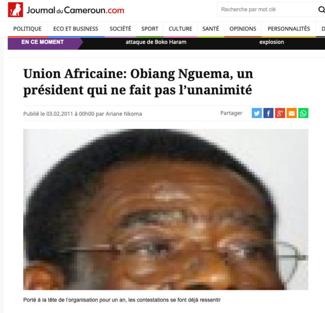 obiang-conteste-a-lunion-africaine-1