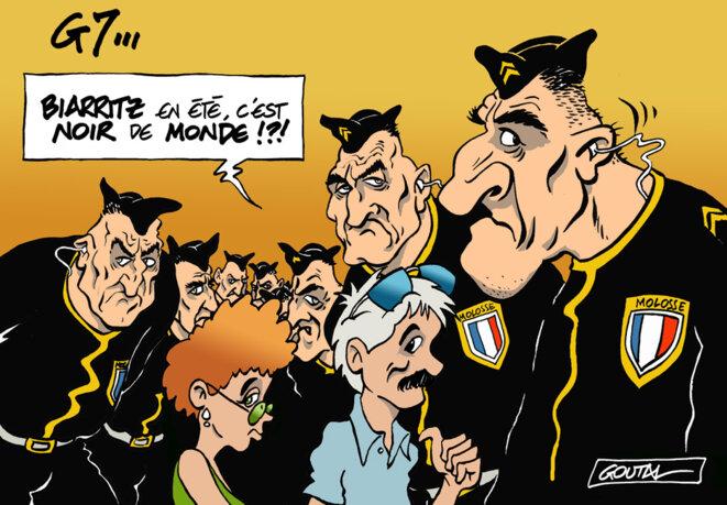 1-biarritz-noir-de-monde-ds