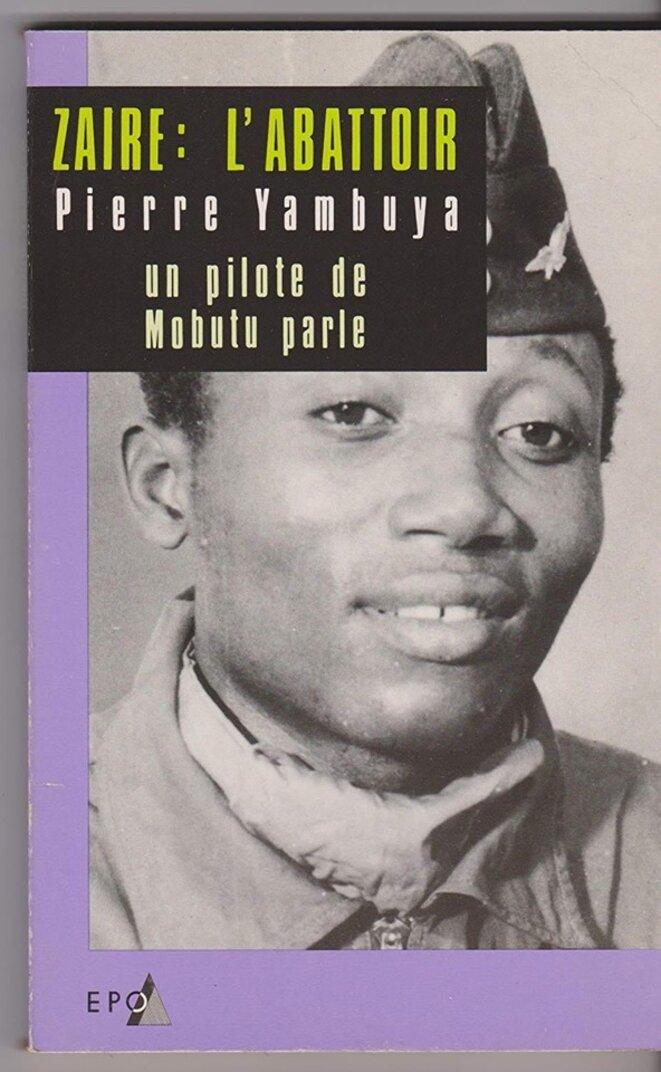 freddy-mulongo-pierreyambuyakibesi-8