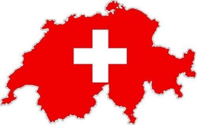 freddy-mulongo-suisse